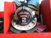 Photo uploaded on February 5, 2012