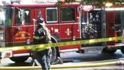 Photo uploaded on October 3, 2011