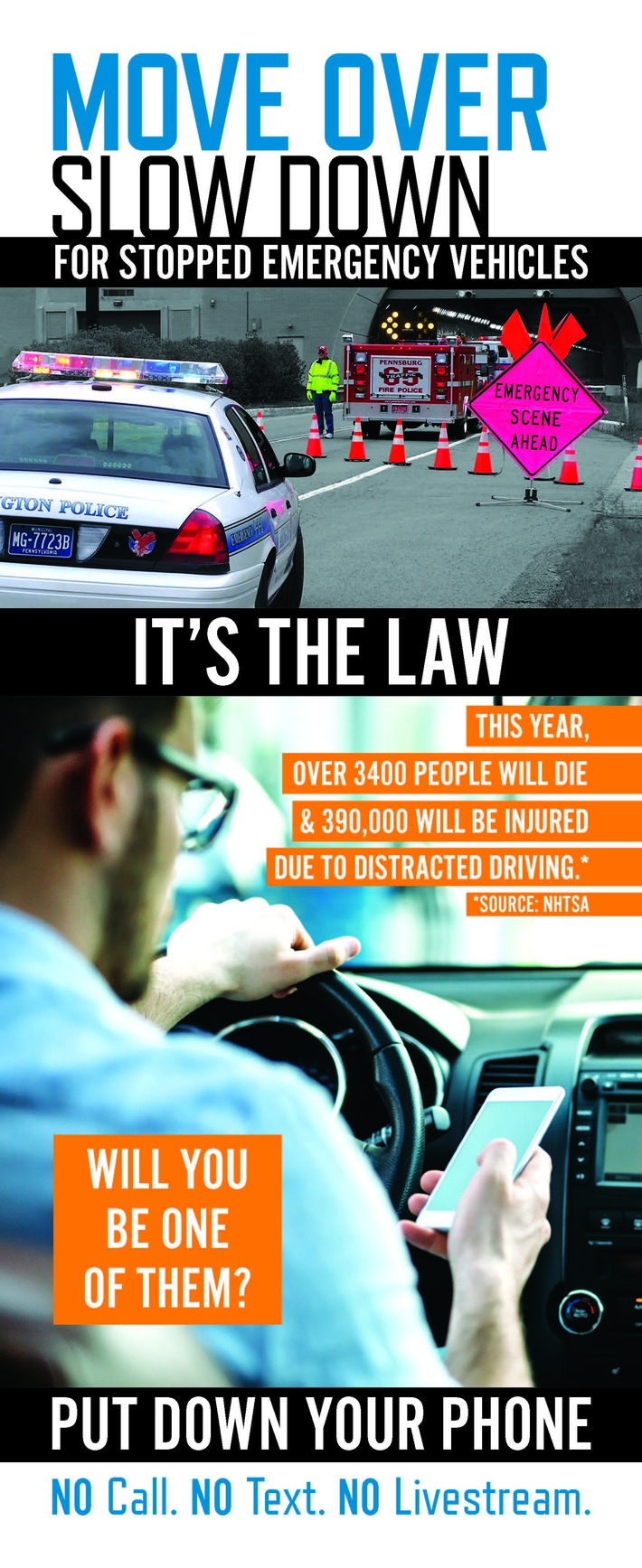2017_11_Distracted Driving Push Card_01_Page_1
