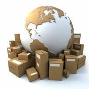 Knowledgeable Packers Movers  - Make Relocating Process Hassle-fee and Comfortable
