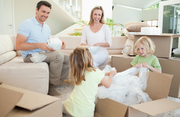 The Right ways to Discover Satisfactory and Experienced Removal Agency for Tension-free Shift