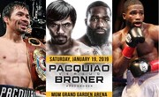 pacquia-vs-broner-live