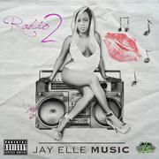 Jay Elle Music Radio 2