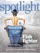 Flabfighter