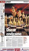 OscarsPage