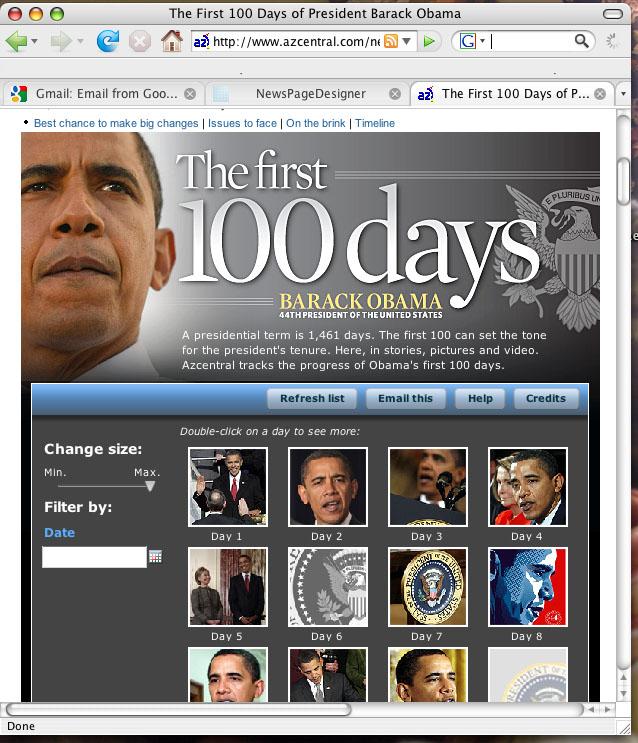 100days.azcentral.com