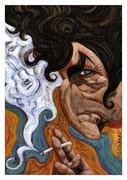Bob Dyland