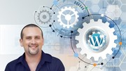 WordPress Automation: Forms and Workflows - Simpliv