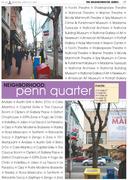 Penn_quarter_cover