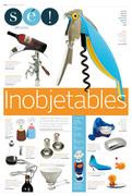 inobjetables