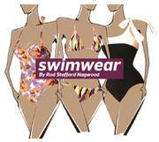 Fashion/swimwear