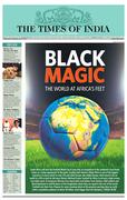 Africa_Soccer_Cover