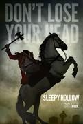 Sleepy Hollow (2013–2017)