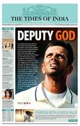 CREST-DRAVID_COVER-Aug12