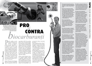 Gazeta Verde