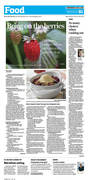 RCJ July 4 food page