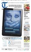 Cyber Slueths
