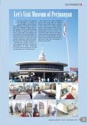 Exploring Jogja Vol III September 2014_13