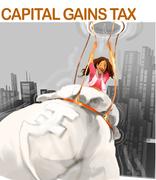 capital-gain-fs