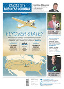 8.12.2016 Cover (Flyover State)