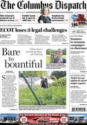 Columbus Dispatch 7/13/17