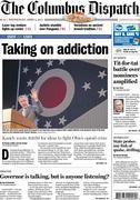 Columbus Dispatch 4/5/17