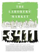 Laborers Market