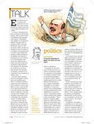1008politics august2010