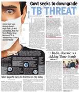 TB THREAT
