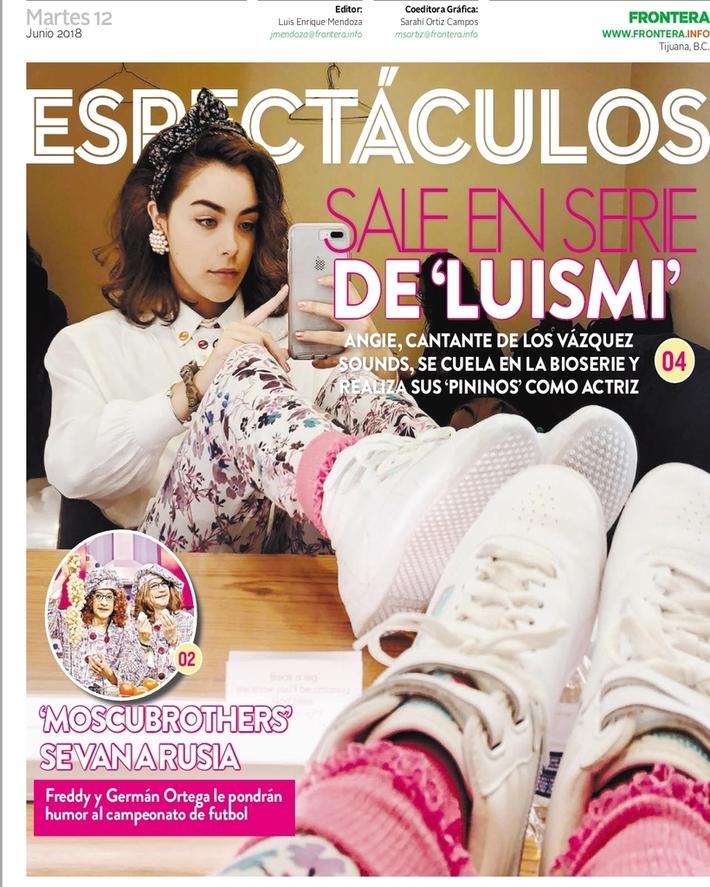 20180612_ESPECTACULOS_1Z