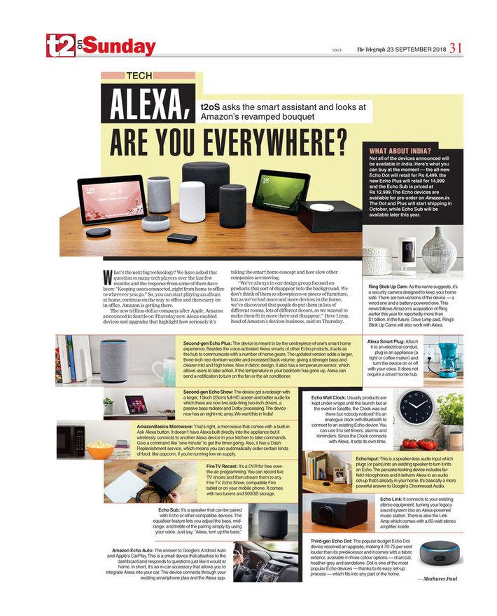 TECH-ALEXA - NewsPageDesigner