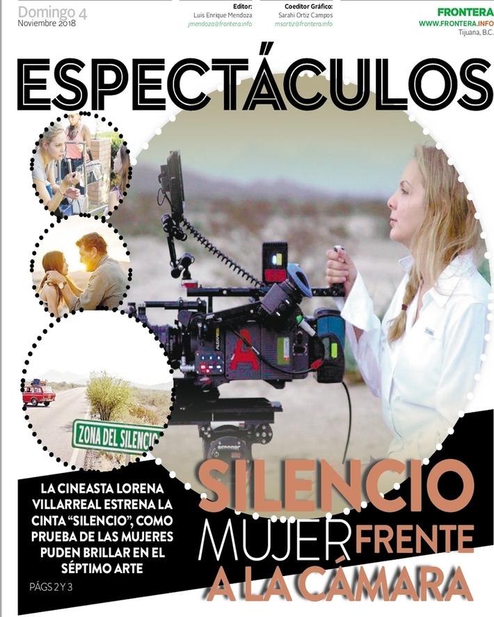 20181104_ESPECTACULOS_1Z