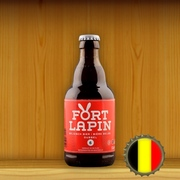 Fort Lapin Dubbel 6
