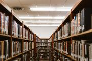 Library, essay_writing