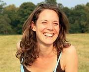 Yoga with Anna Taylor