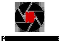 Gplay - Fotografe Diferente. Comunidade para fotógrafos Logo