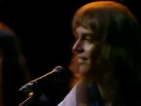 Peter Frampton - Baby, I Love Your Way