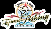 40th Anniversary Tobago Marlin Madness Tournament