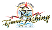 TTGFA Kingfish Tournament