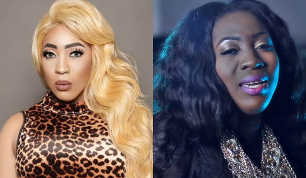 Love & Hip Hop Atlanta Spice Bleached Skin Explained