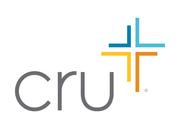 Church Movements