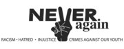 Never Again Movement and Pledge