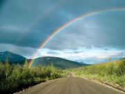 rainbow-photography-1