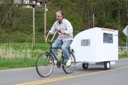 A-Real-Bike-Trailer-House-test-run-600x400