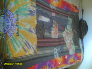 rainbow1 002