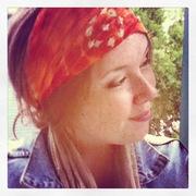 Photo uploaded on September 16, 2012