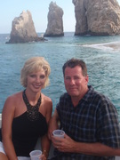 Cabo '09