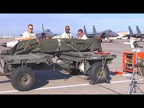 U.S. Has Supplied UAE $27B in Arms Despite Nation's Links to Torture, Mercenaries & Child Soldiers