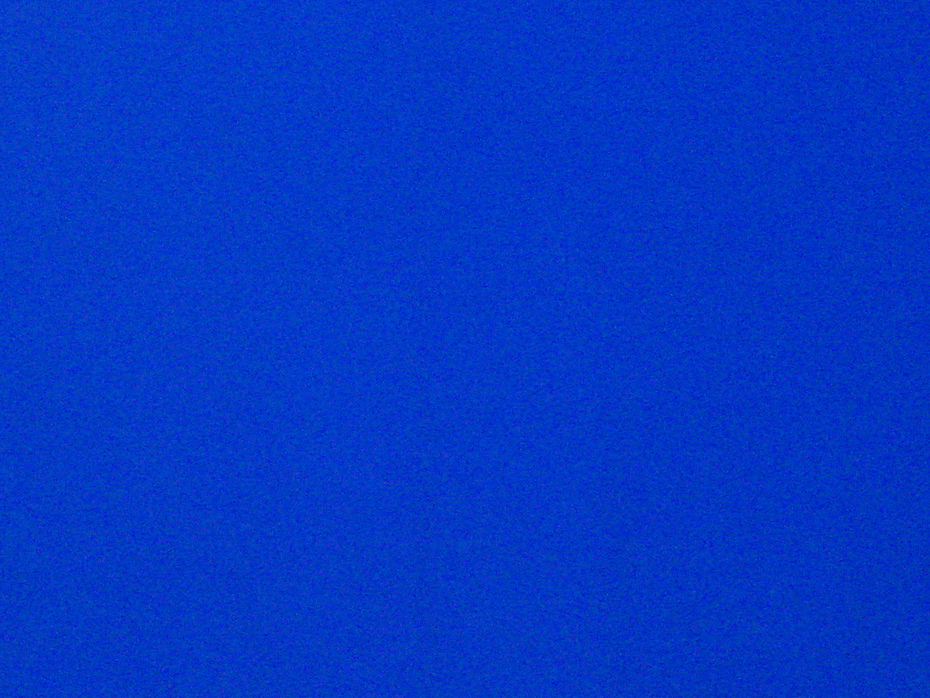 bluenoise