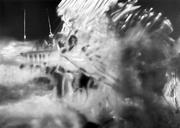 Explosion (2)